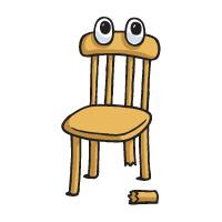 200x200_chair