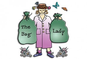 bag-lady-home-box